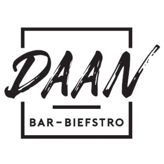 /upload/567/56602/Daan_logo.jpg